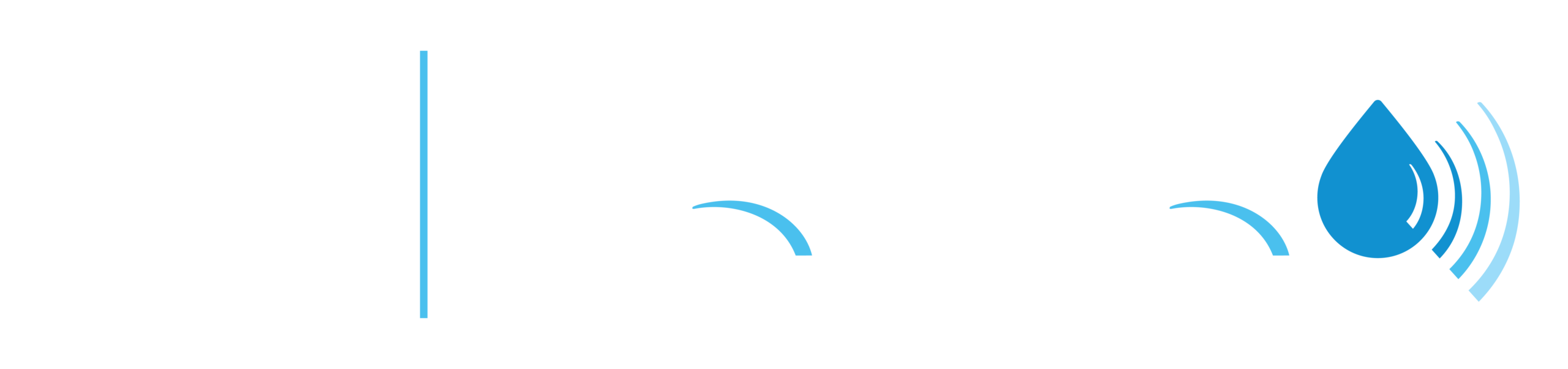 50 Years of NACWA